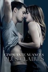 Cinquante nuances plus claires Poster