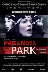 Paranoia Park Full online