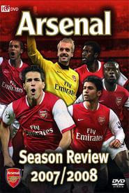 Arsenal: Season Review - Full online