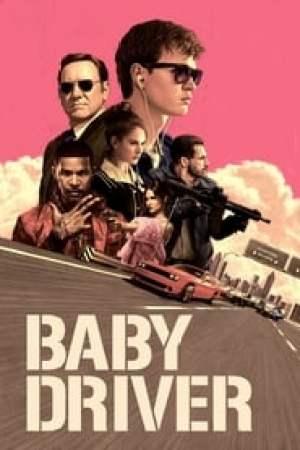 Baby Driver 2017 Online Subtitrat