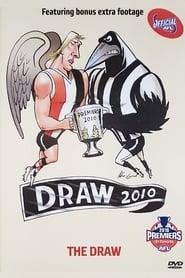 AFL Grand Final Full online