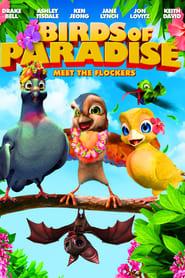 Birds of Paradise Full online