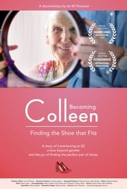 Becoming Colleen streaming vf