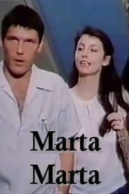 Marta, Marta movie full