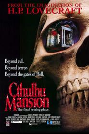 Cthulhu Mansion Full online