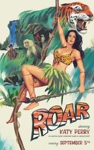 Katy Perry: Roar Full online