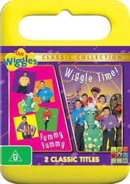 The Wiggles: Wiggle Time Full online