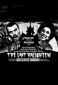 The Last Halloween Full online