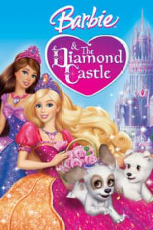 Barbie and the Diamond Castle 2008 Online Subtitrat