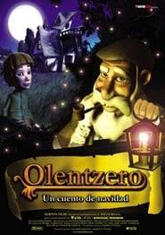Olentzero, gabonetako ipuina Full online