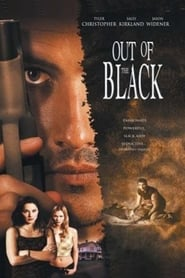 Out of the Black Full online
