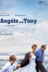 Angèle and Tony Full online