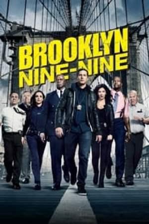 Brooklyn Nine-Nine 2013 Online Subtitrat