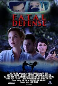 Fatal Defense Full online