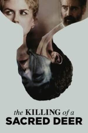 The Killing of a Sacred Deer 2017 Online Subtitrat