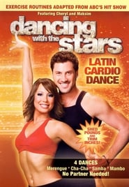 Dancing with the Stars: Latin Cardio Dance Full online