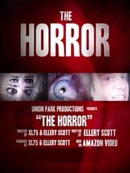 The Horror Full online