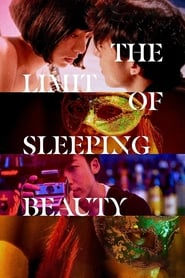 The Limit of Sleeping Beauty streaming vf