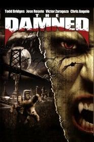The Damned Full online