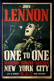 The One to One Concert Full online