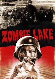 Zombie Lake Full online