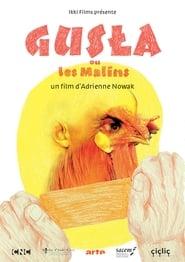 Gusla or the Spirits Full online