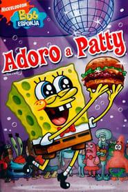 SpongeBob SquarePants - To Love a Patty Full online