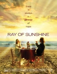 Ray of Sunshine Full online