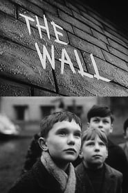 The Wall Full online