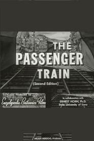 The Passenger Train Full online