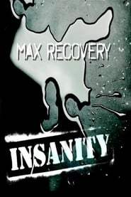 insanity max recovery download