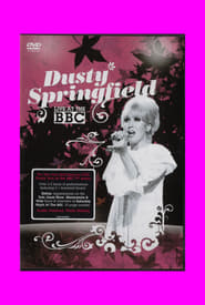 Dusty Springfield at the BBC Full online