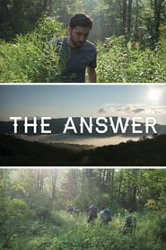 The Answer Full online