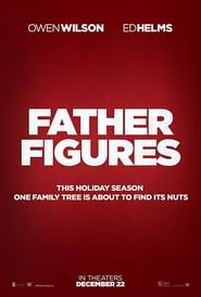 Father Figures Full online