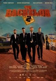 The Bachelor 2 movie full