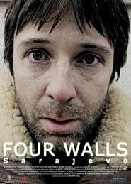 Four Walls Sarajevo movie full