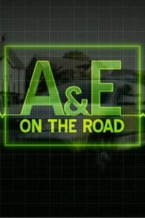 A&E on the Road 2017 Online Subtitrat