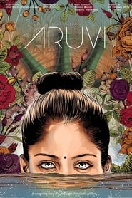 Aruvi movie full