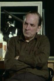 The Memory of Ingmar Bergman Poster
