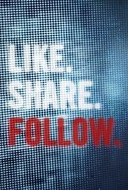 Like.Share.Follow. Full online