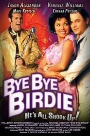 Bye Bye Birdie Full online