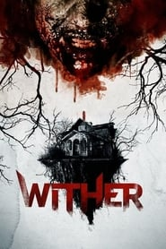 Wither Full online