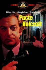 Le pacte Holcroft streaming vf