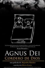 Agnus Dei: The Lamb of God Full online