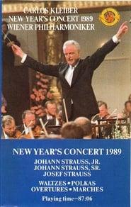 Wiener Philharmoniker - Neujahrskonzert  Full online