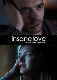 Insane Love movie full