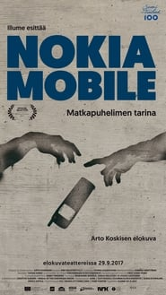 Nokia Mobile - Cell Phone Story Full online