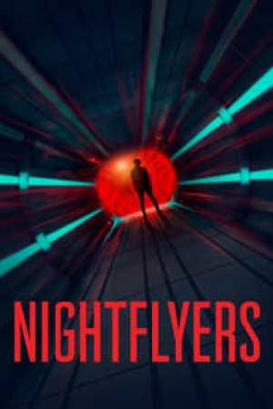 Nightflyers 2018 Online Subtitrat