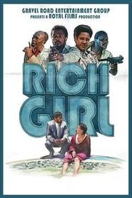 Rich Girl Full online