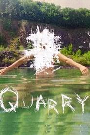 The Quarry Full online
